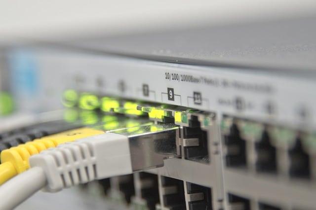 ההבדלים בין אינטרנט ביתי לעסקי
