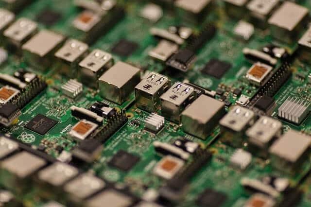 טכנולוגיות מתקדמות לשליטה מרחוק