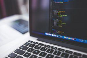 מדוע חשוב שיהיה לעסק שלך אתר אינטרנט?