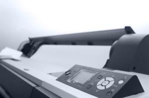 שירותי הדפסה בענן לעסקים